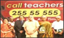 Guru Samarpanam - 2010
