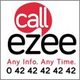 CallEzee - a click away