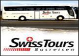 Swisstours