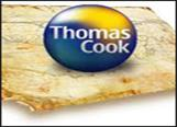 Thomas Cook introduces 'Connected' in-resort service