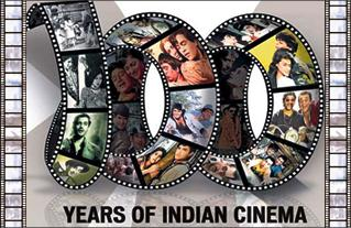 Indian Cinema